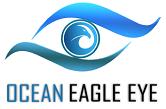 OceanEagleEye -Marketplace