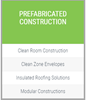 Picture of PREFABRICATED CONSTRUCTION