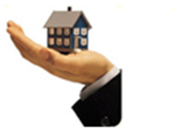 Picture of Property Management Services