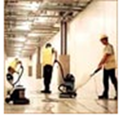 Picture of Housekeeping Services