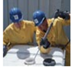 Picture of Water Tank Cleaning
