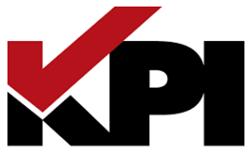 Picture of Marine KPI (Key Performance Indicators)