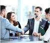 Picture of Business Etiquette